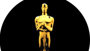 Oscar Buzz: Worth it?