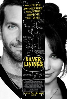 Silver Linings and Other Films Worth Your Time