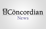 Concordia Band Spain-bound in 2016