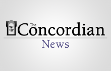 Minimum wage increases, Concordia's budget does not