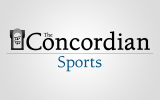 Female athletic coaches are rare around the country, Concordia included