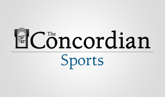Concordia sports lack online streaming capabilities