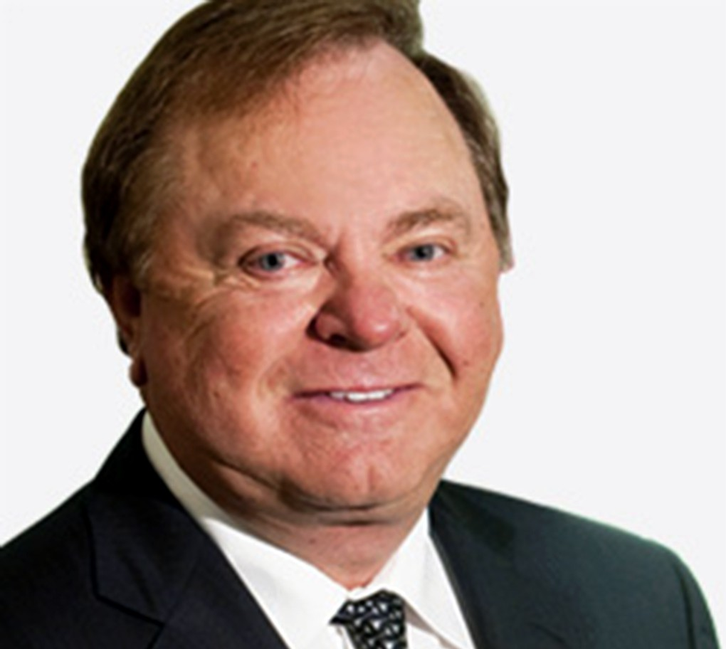 Who is Harold Hamm? Founder's Day weekend piques student curiosity about prominent donors
