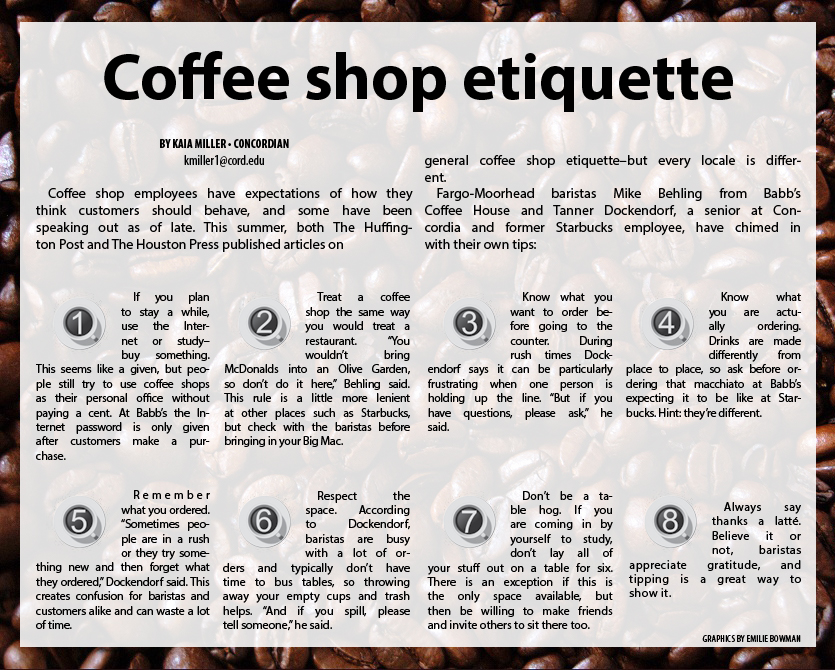 CoffeShopGraphicWeb