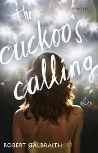 cuckoos-calling -review