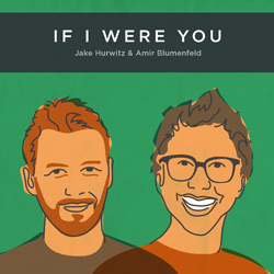 ifiwereyoushow-review
