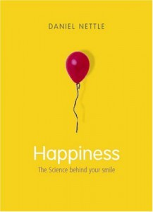 Happiness-review