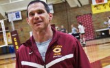 Coach captures 401st win