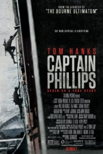 captain phillips - review