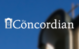 Concordia assesses optimal size