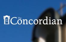 Major cuts: Concordia admin announces program changes