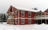 Salolampi, the Finnish Concordia Language Village.  Photo by Sheldon Green.