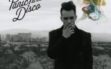 """Panic! at the Disco turn to their Vegas roots for """"Too Weird To Live, Too Rare To Die"""" album"""