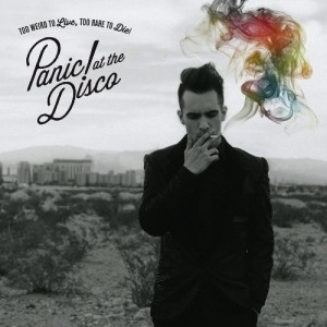 Panic - Review