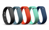 Get active with fitbit®