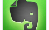 Organize your day with Evernote
