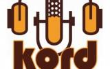 KORD Radio popularity surges