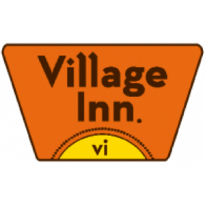 villiage inn - review