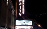 Frank Turner and The Sleep Souls rock The Varsity Theater