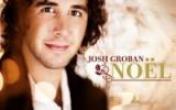 Noël by Josh Groban