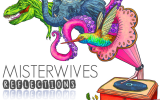 Misterwives 'Reflections'