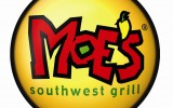 Moe's Southwest Grill: Fargo-Moorhead's closest Mexican grill to Chipotle