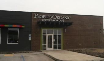 Peoples Organic