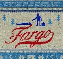 Thoughts on 'Fargo' from a Fargo native