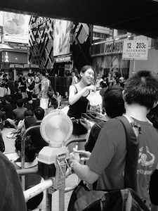 hongkongimage-10