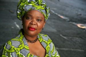 Leymah-Gbowee-2014