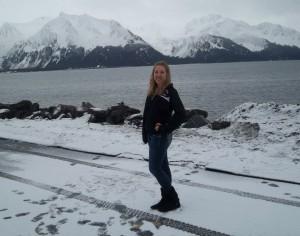 AlaskainAlaska