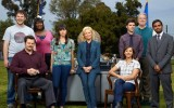 Best television shows of 2014