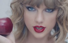 Best music videos of 2014