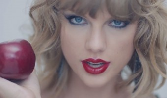 Best music videos of 2014