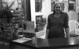 Black Friday employees beg for decorum amongst shoppers