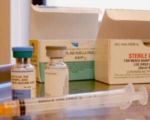 vaccine color