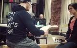 Cobber alum composes for Fargo theatre production