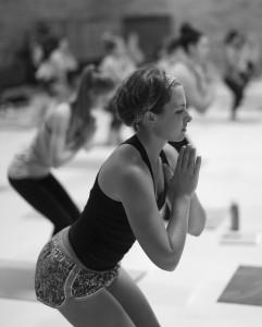 yoga bw 4