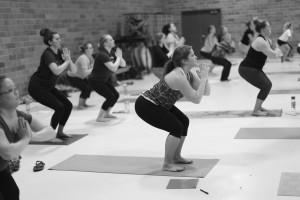 yoga bw 5