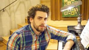 Lucas Anderson