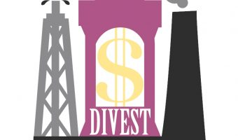 Courtesy of Cobbers for Divestment.
