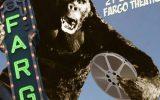 Fargo Fantastic Film Festival to play 100 films in a weekend
