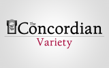 Concordia welcomes new athletic director
