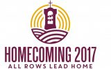 Homecoming celebrates tradition