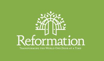 Symposium to shed light on modern reformation