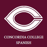 Concordia celebrates Hispanic heritage month with different events