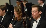 Orchestra selects soloists to perform